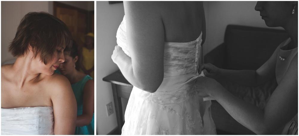 Tammy+Walker_Wedding_BLOG_00341.jpg