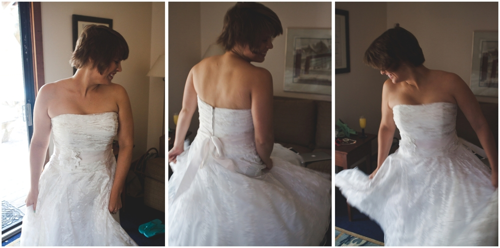 Tammy+Walker_Wedding_BLOG_00371.jpg