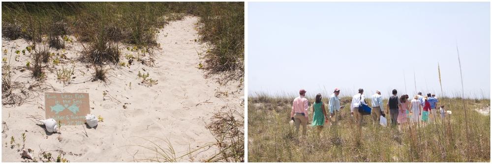 Tammy+Walker_Wedding_BLOG_00391.jpg