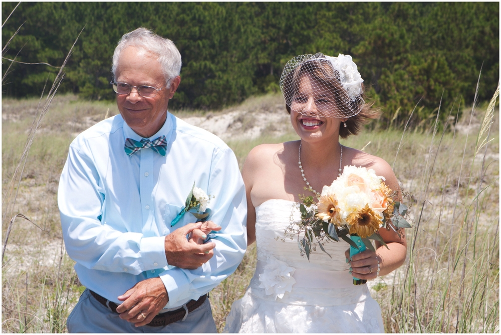 Tammy+Walker_Wedding_BLOG_00411.jpg