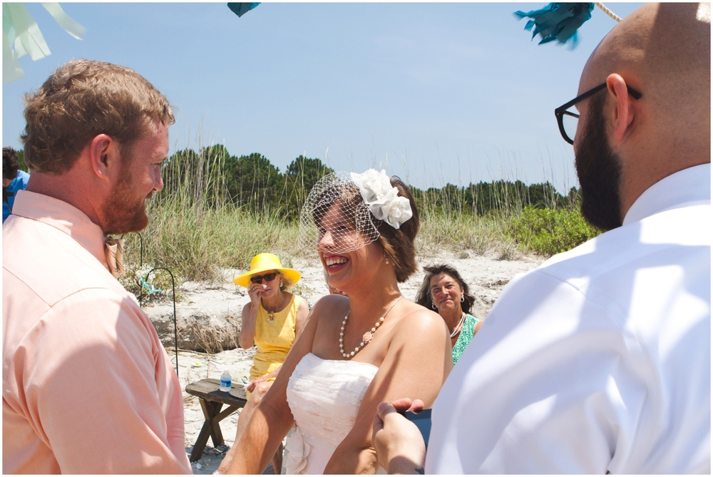 Tammy+Walker_Wedding_BLOG_0005.jpg