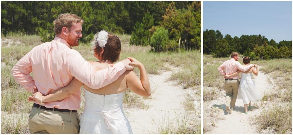 Tammy+Walker_Wedding_BLOG_0012.jpg