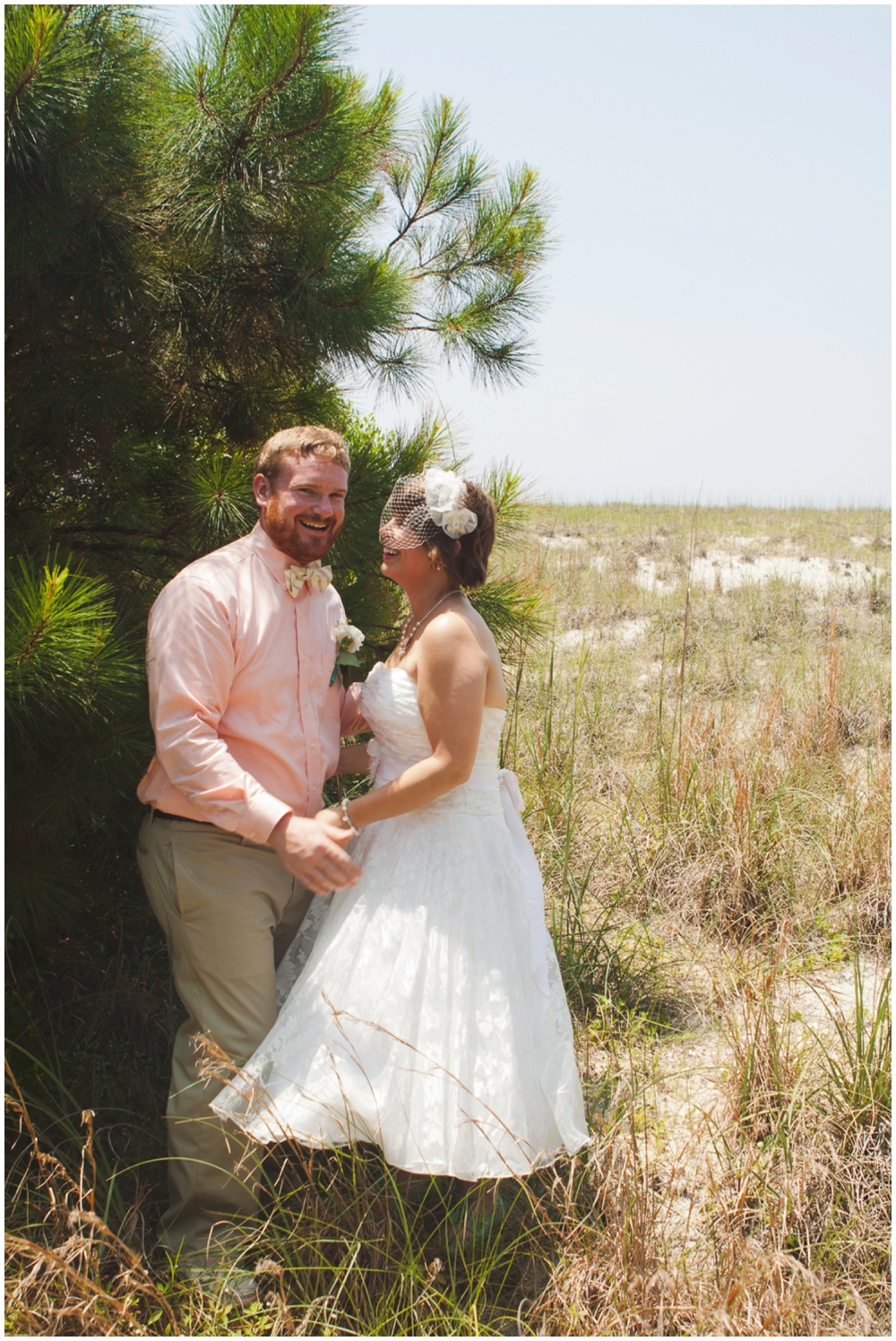 Tammy+Walker_Wedding_BLOG_0014.jpg