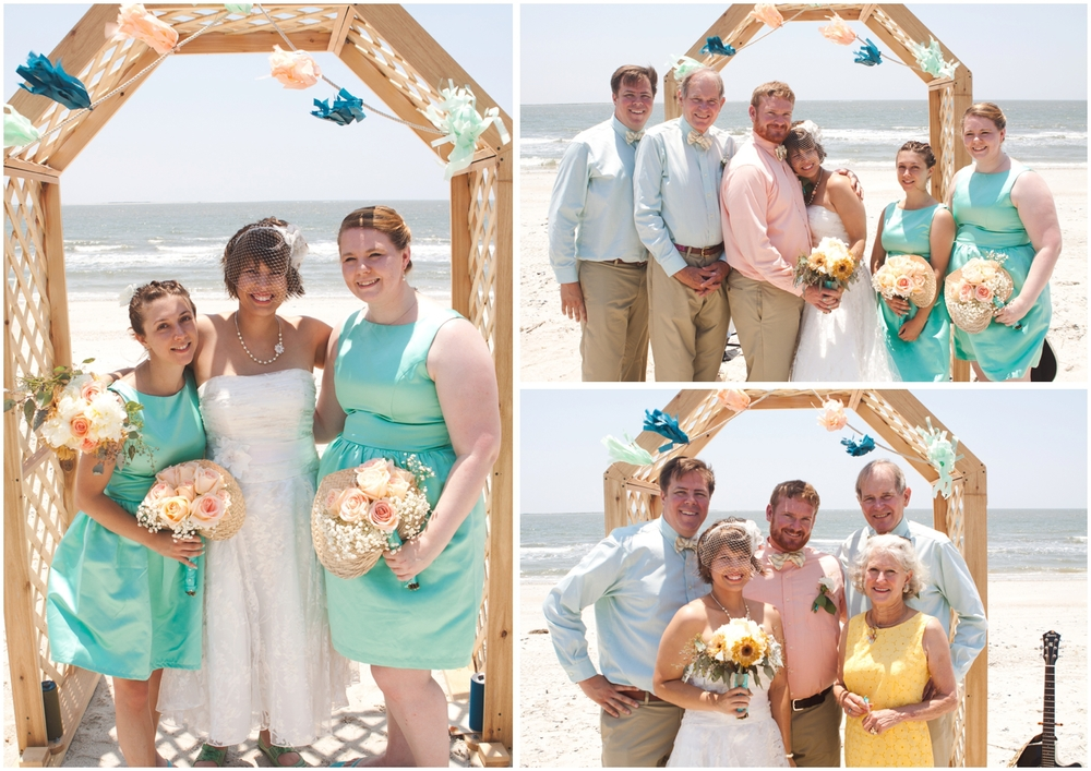 Tammy+Walker_Wedding_BLOG_0017.jpg