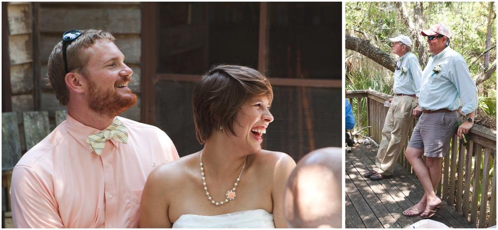 Tammy+Walker_Wedding_BLOG_0023.jpg