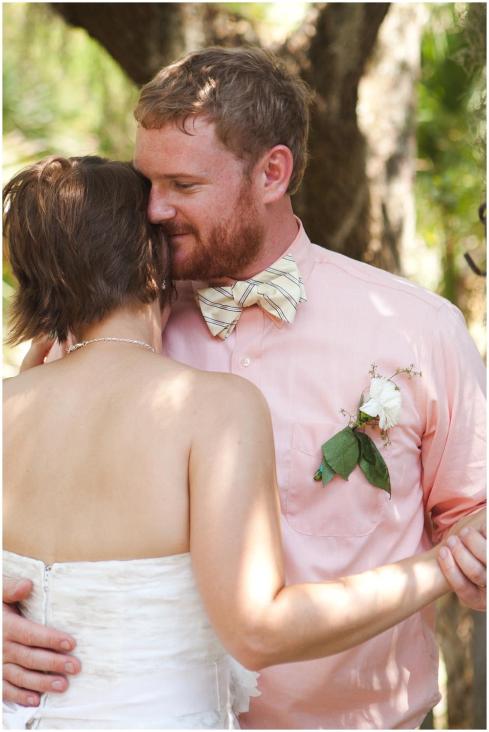 Tammy+Walker_Wedding_BLOG_0025.jpg