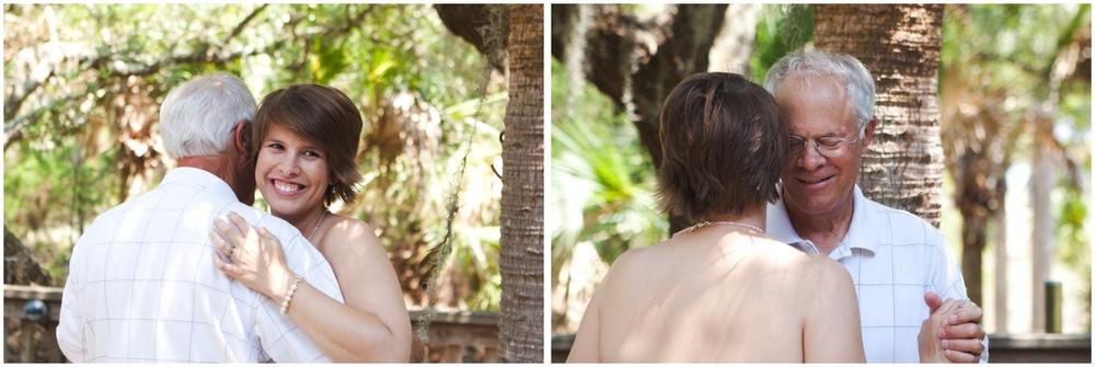 Tammy+Walker_Wedding_BLOG_0027.jpg