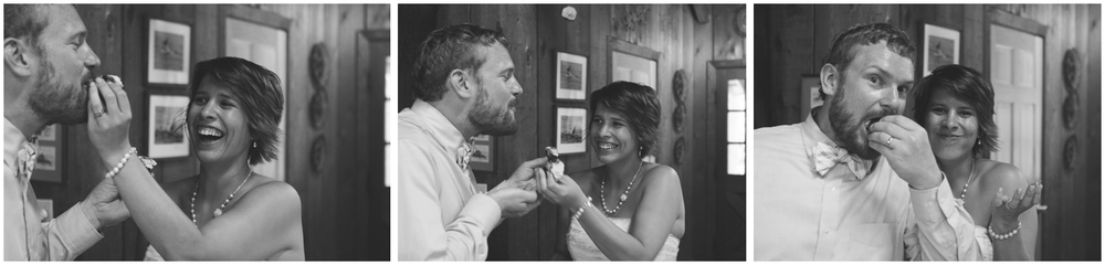 Tammy+Walker_Wedding_BLOG_0031.jpg