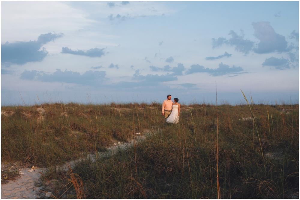 Tammy+Walker_Wedding_BLOG_0035.jpg