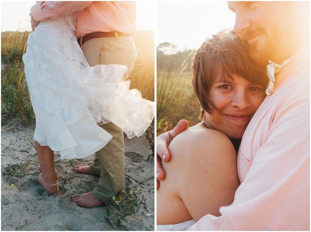 Tammy+Walker_Wedding_BLOG_0040.jpg