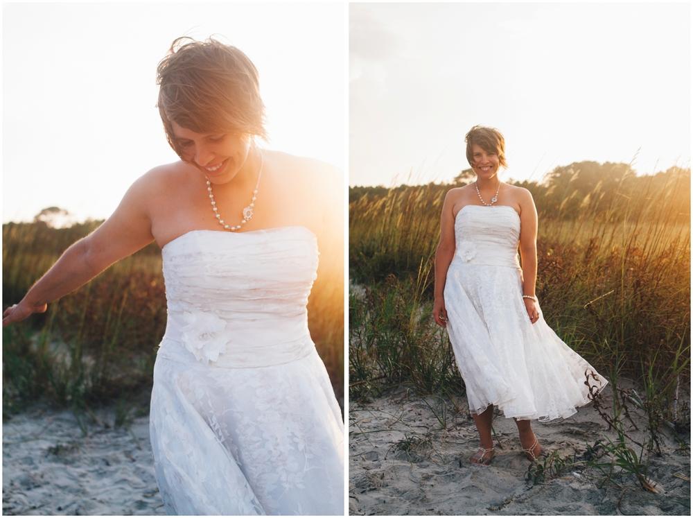 Tammy+Walker_Wedding_BLOG_0045.jpg