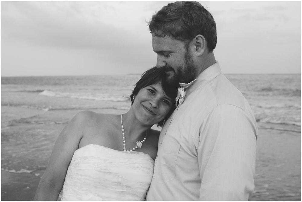 Tammy+Walker_Wedding_BLOG_0072.jpg