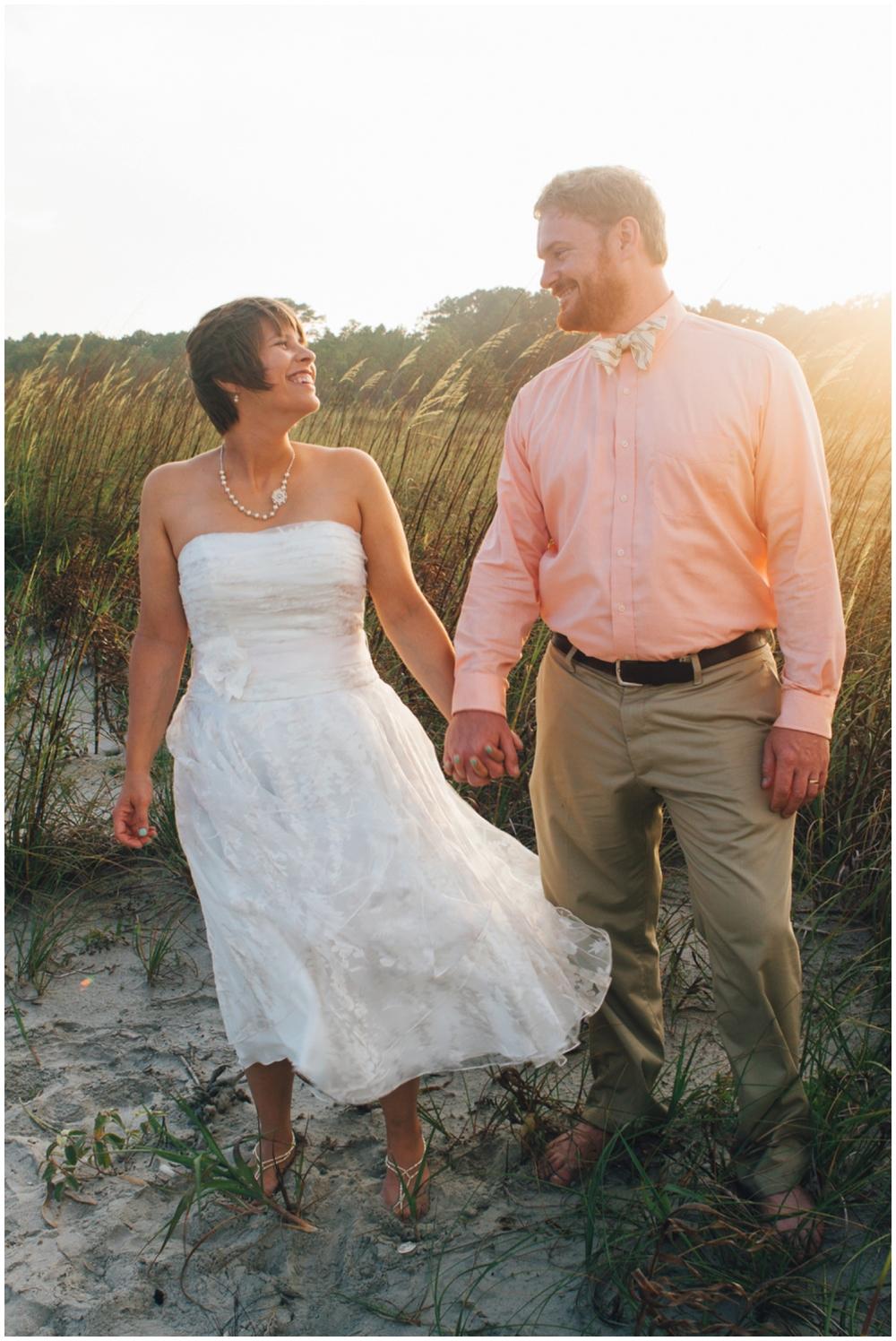 Tammy+Walker_Wedding_BLOG_0091.jpg
