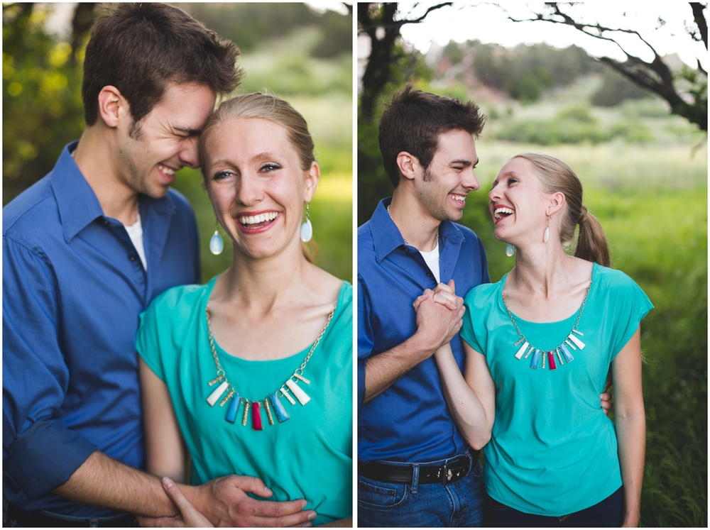 Emily+Josh_Engagement_BLOG_0005.jpg