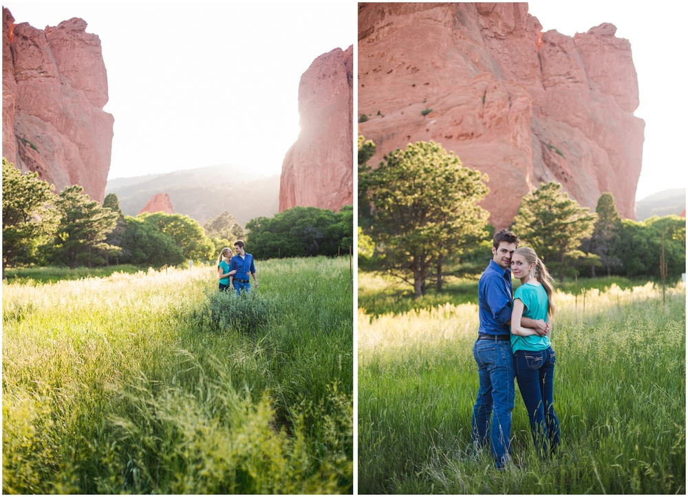 Emily+Josh_Engagement_BLOG_0013.jpg