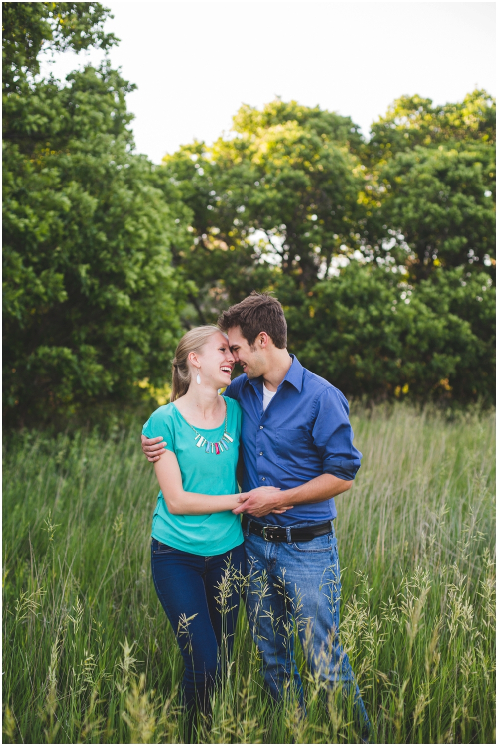 Emily+Josh_Engagement_BLOG_0036.jpg