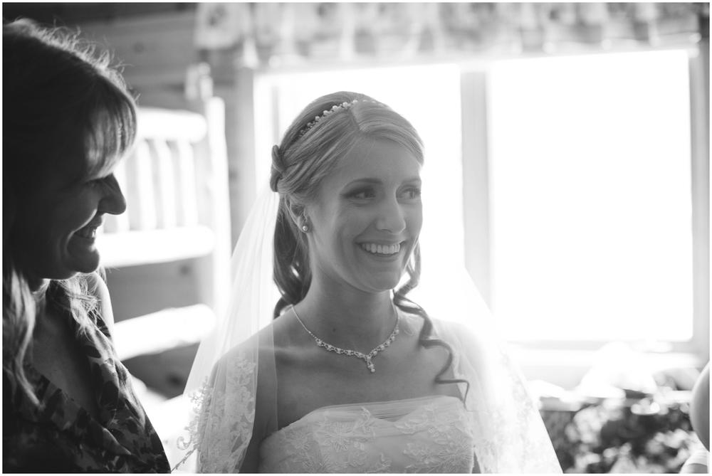 Emily+Josh_Wedding_BLOG_0036.jpg