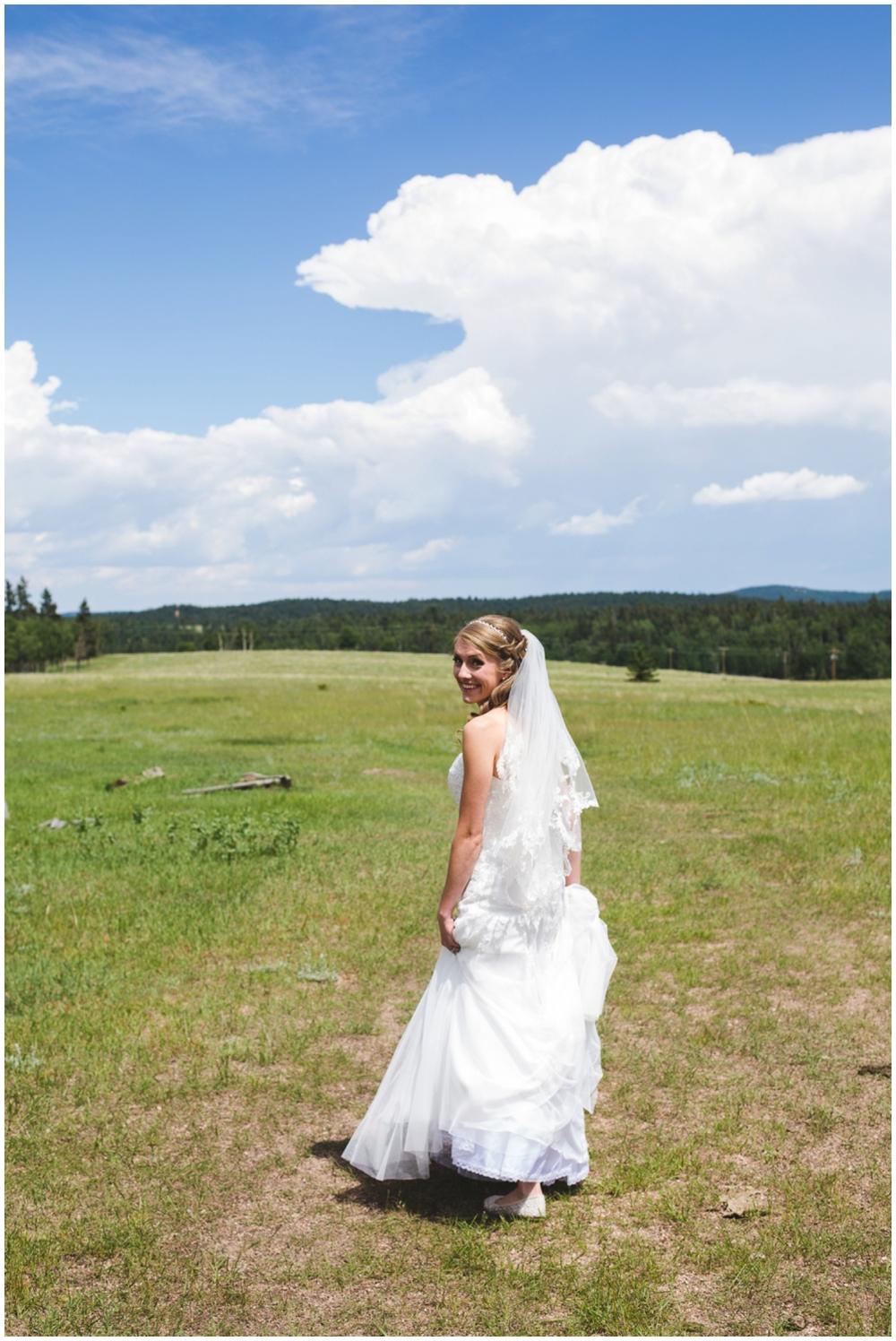 Emily+Josh_Wedding_BLOG_0038.jpg