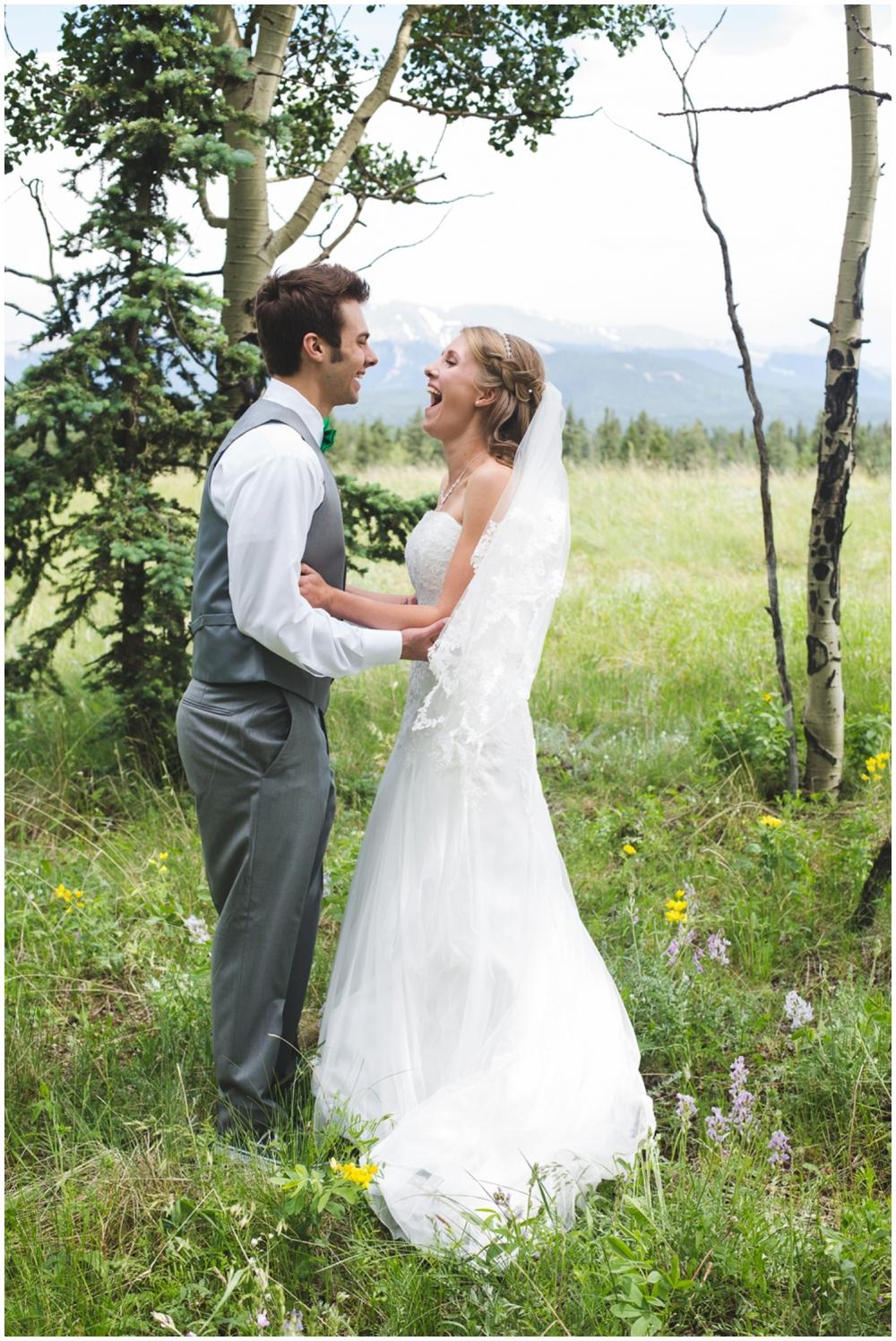 Emily+Josh_Wedding_BLOG_0046.jpg