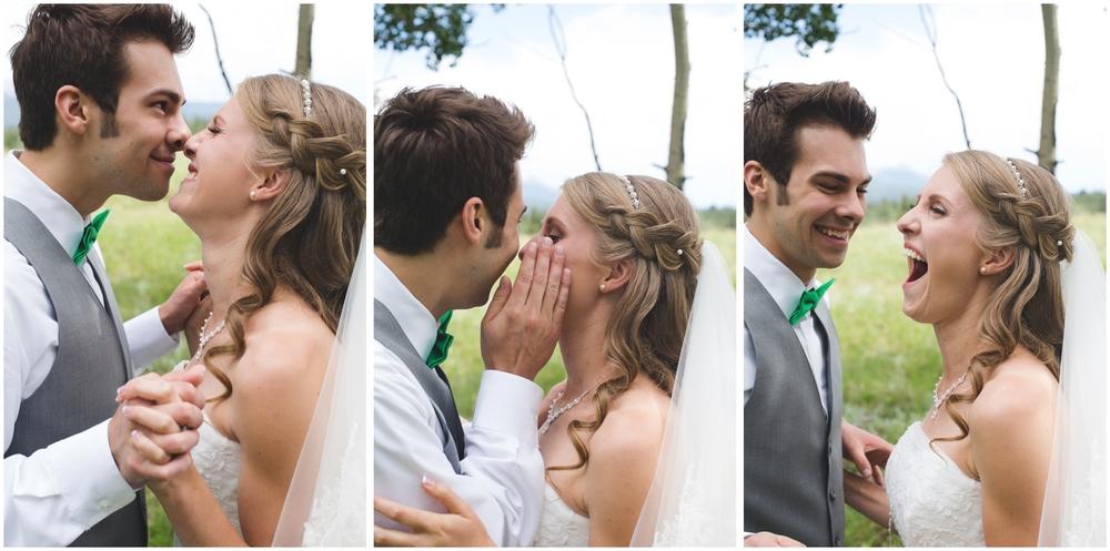 Emily+Josh_Wedding_BLOG_0047.jpg