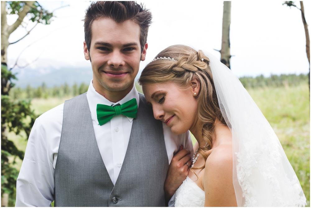Emily+Josh_Wedding_BLOG_0048.jpg