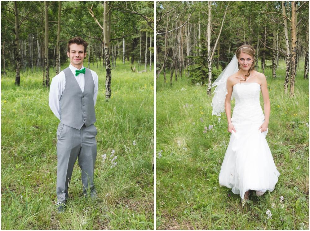 Emily+Josh_Wedding_BLOG_0053.jpg