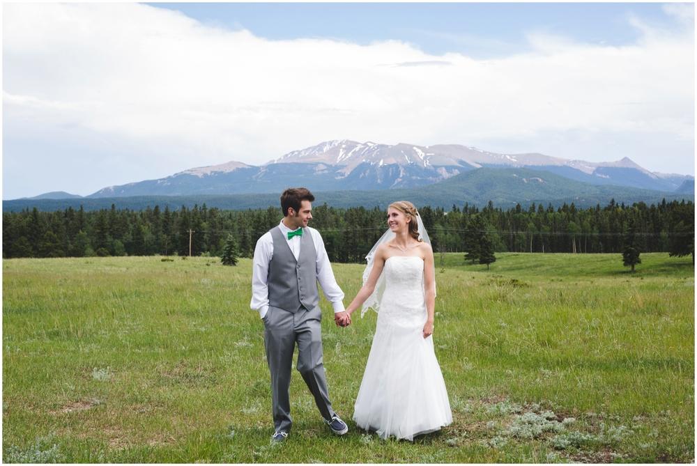 Emily+Josh_Wedding_BLOG_0054.jpg