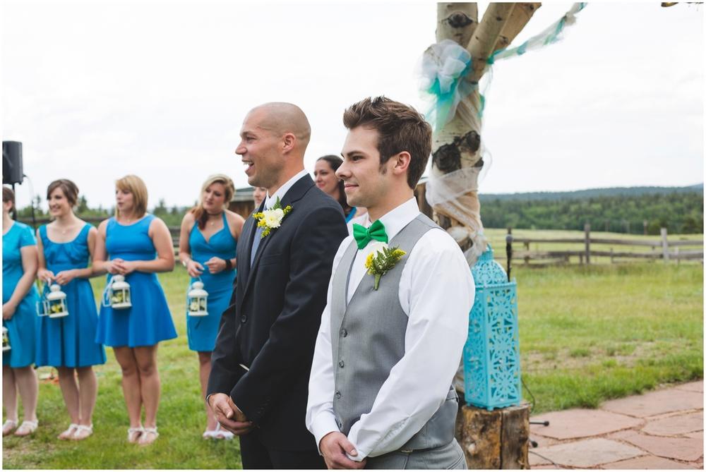 Emily+Josh_Wedding_BLOG_0070.jpg