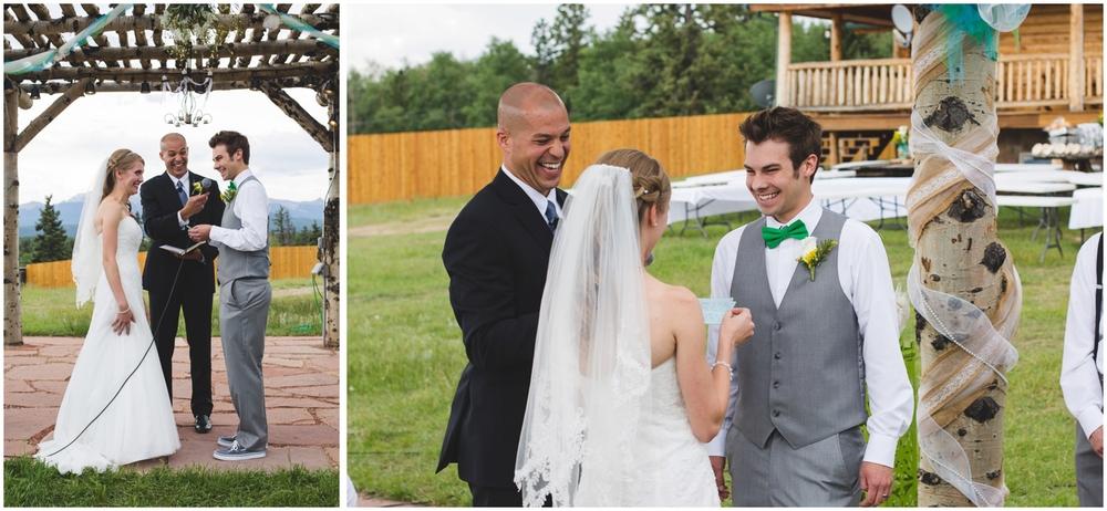 Emily+Josh_Wedding_BLOG_0073.jpg
