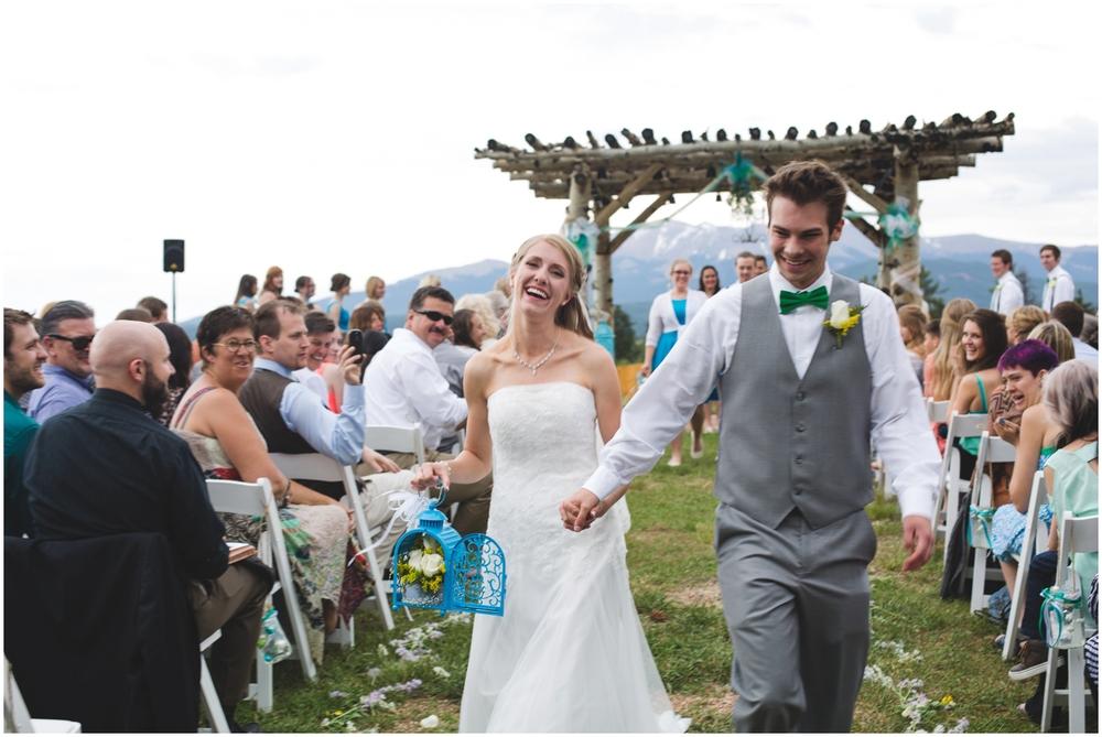 Emily+Josh_Wedding_BLOG_0077.jpg