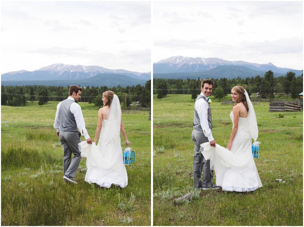 Emily+Josh_Wedding_BLOG_0079.jpg