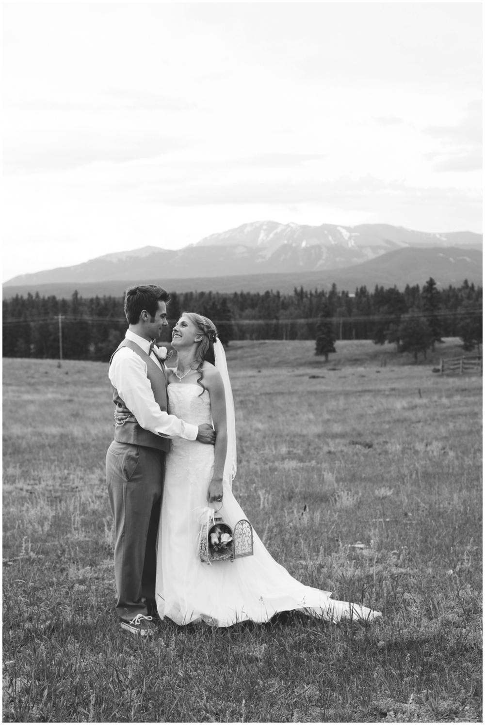 Emily+Josh_Wedding_BLOG_0080.jpg