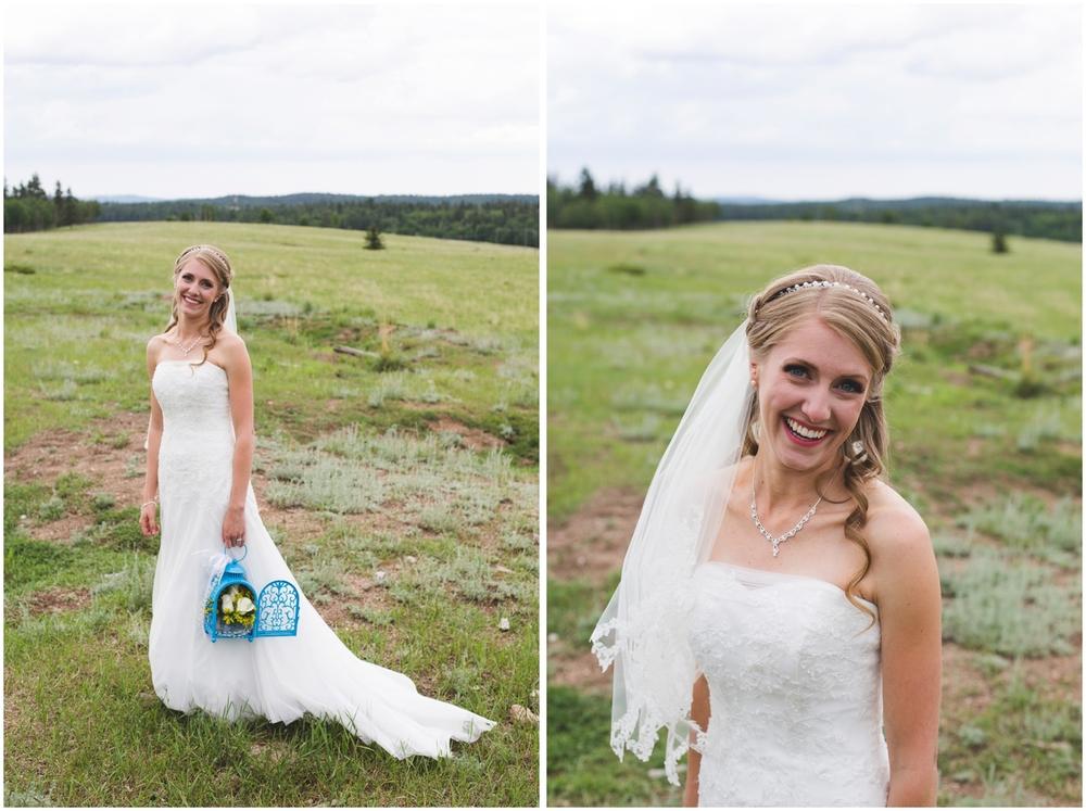 Emily+Josh_Wedding_BLOG_0081.jpg