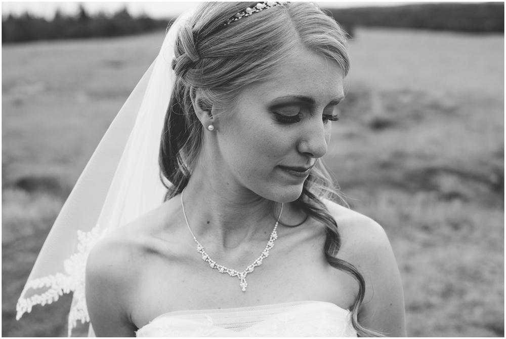 Emily+Josh_Wedding_BLOG_0083.jpg