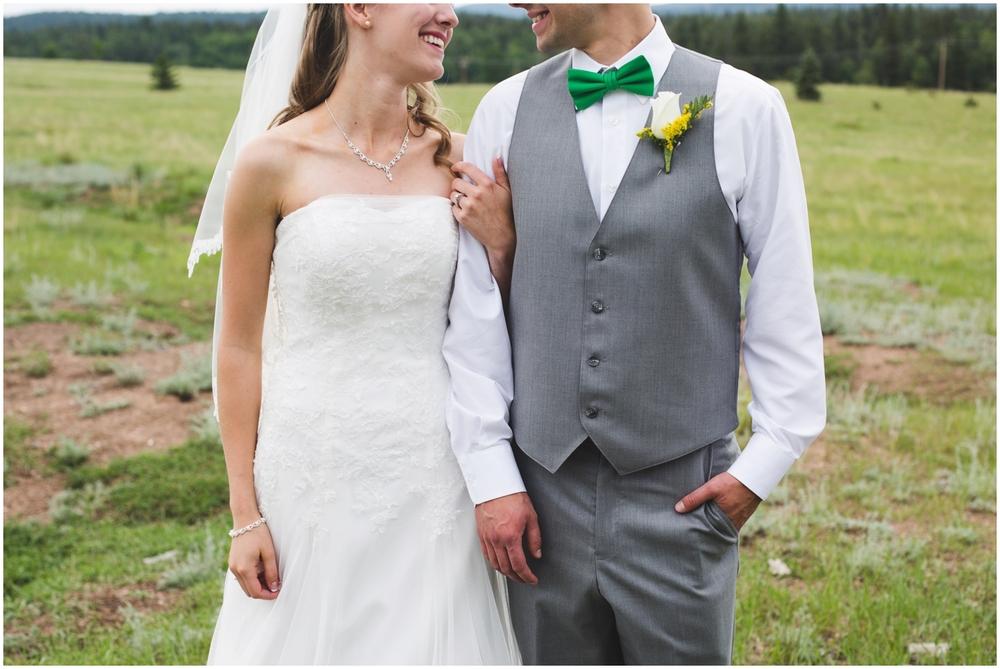 Emily+Josh_Wedding_BLOG_0088.jpg