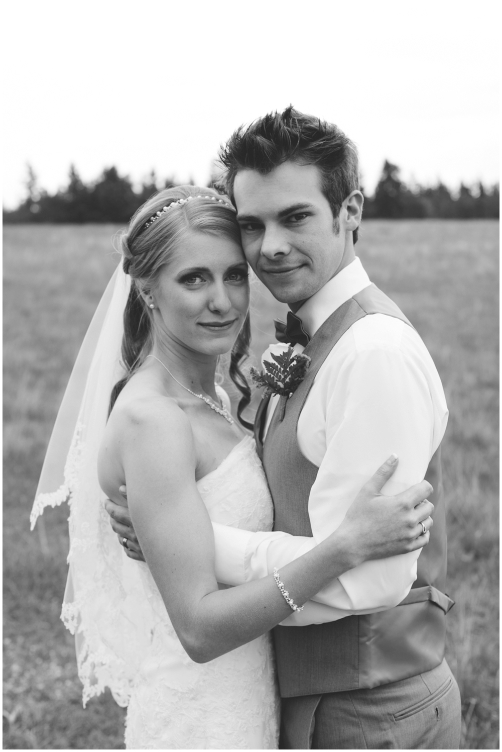 Emily+Josh_Wedding_BLOG_0092.jpg