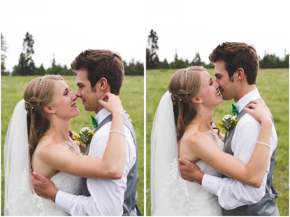 Emily+Josh_Wedding_BLOG_0091.jpg