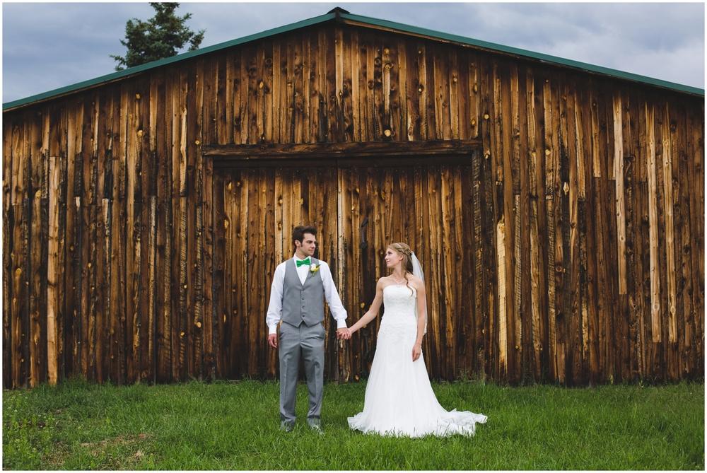 Emily+Josh_Wedding_BLOG_0097.jpg