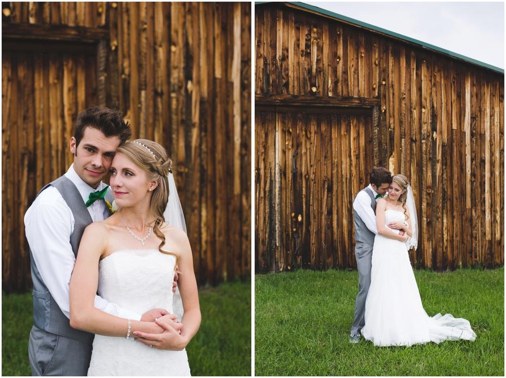 Emily+Josh_Wedding_BLOG_0100.jpg