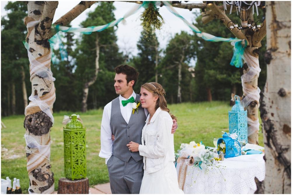 Emily+Josh_Wedding_BLOG_0111.jpg