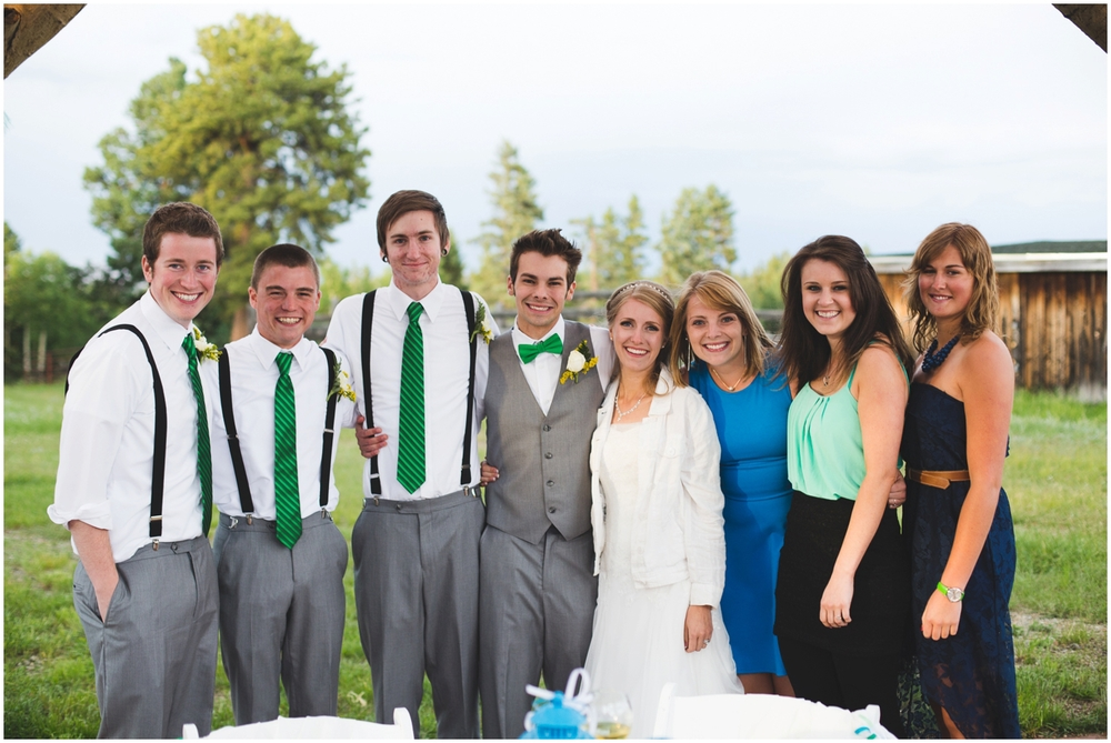 Emily+Josh_Wedding_BLOG_0116.jpg