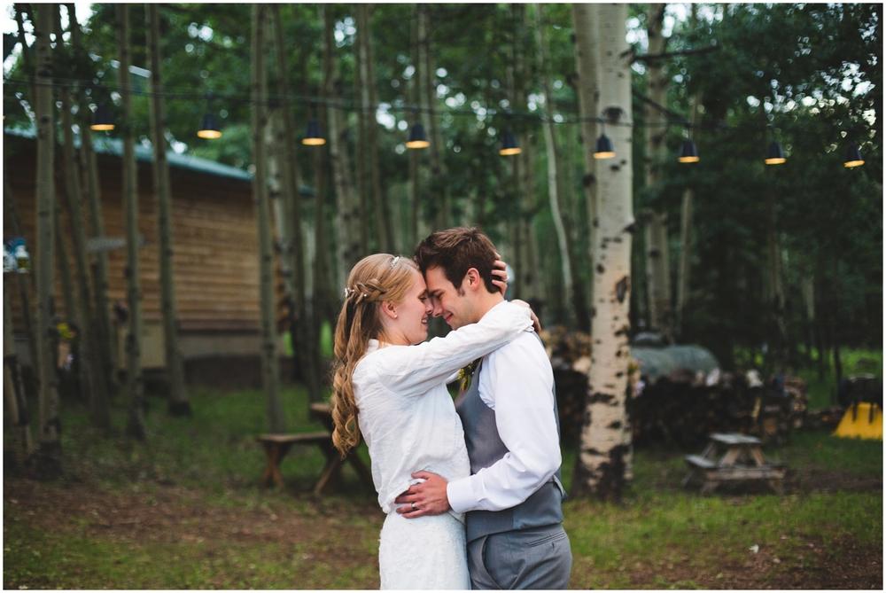 Emily+Josh_Wedding_BLOG_0123.jpg