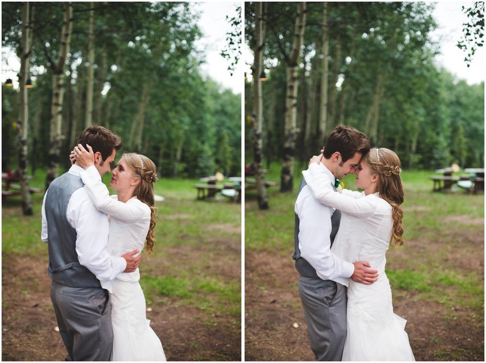 Emily+Josh_Wedding_BLOG_0124.jpg