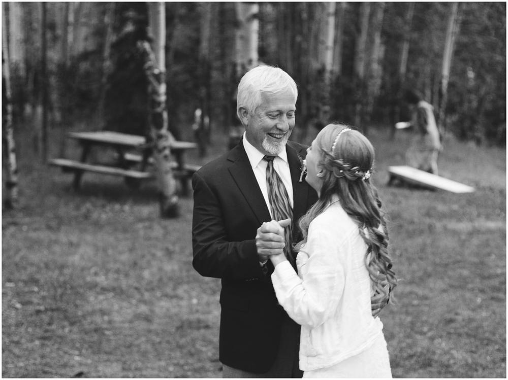 Emily+Josh_Wedding_BLOG_0127.jpg
