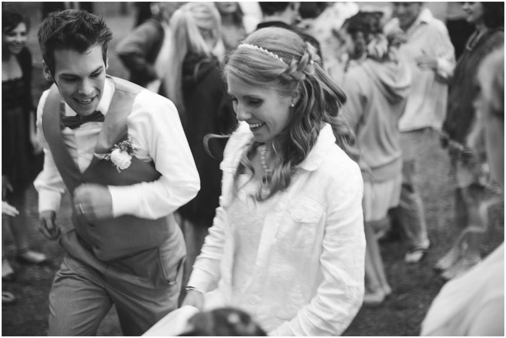 Emily+Josh_Wedding_BLOG_0135.jpg
