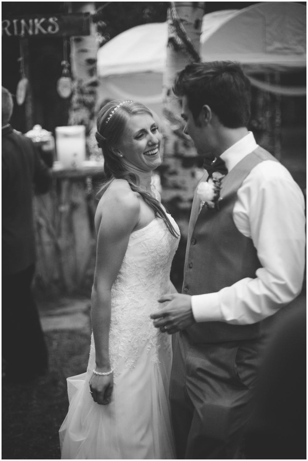 Emily+Josh_Wedding_BLOG_319.jpg
