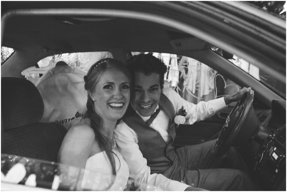 Emily+Josh_Wedding_BLOG_332.jpg