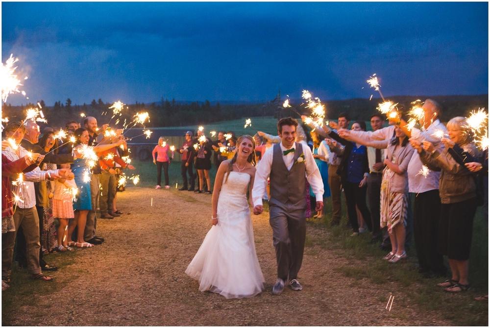 Emily+Josh_Wedding_BLOG_330.jpg