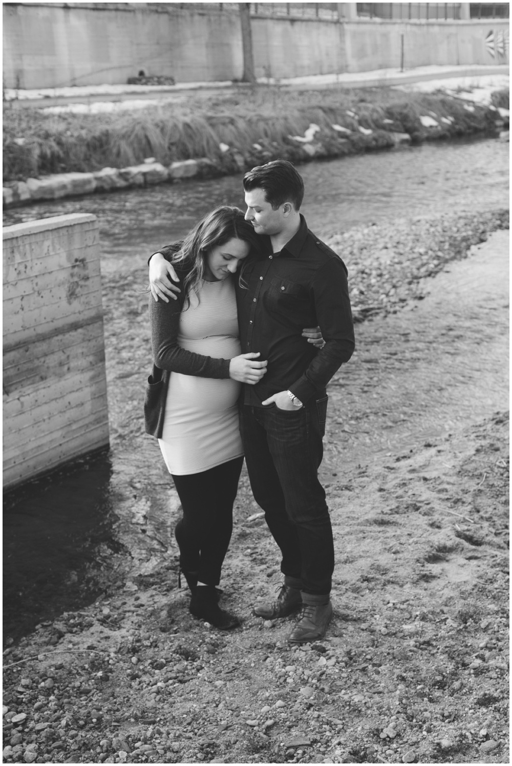 Lydia+Danny_BLOG_FINAL_0034.jpg