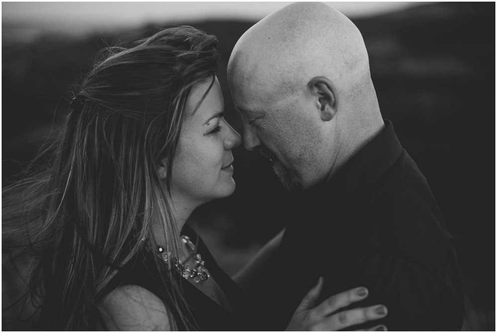 ©Taylor Powers_Shanna+Chris Engagement__0039.jpg